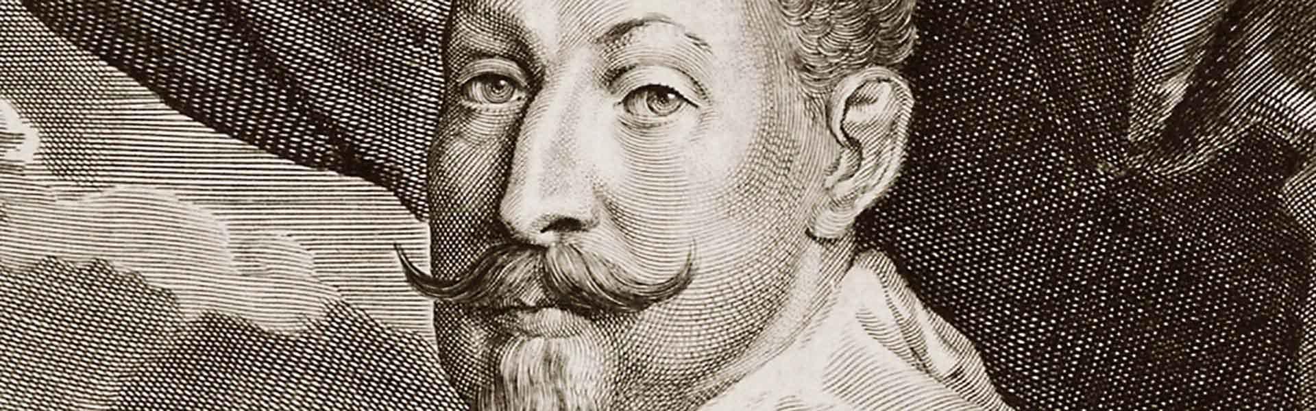 Sommarkvllskonserter - Gustaf Vasa frsamling